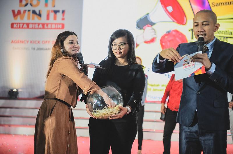 Prudential Agency Kick Off 2020 highlight - Bandung 0197.jpg