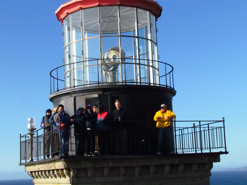 Lighthouse, by John37.jpg