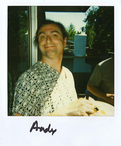 1999-Andy.jpg