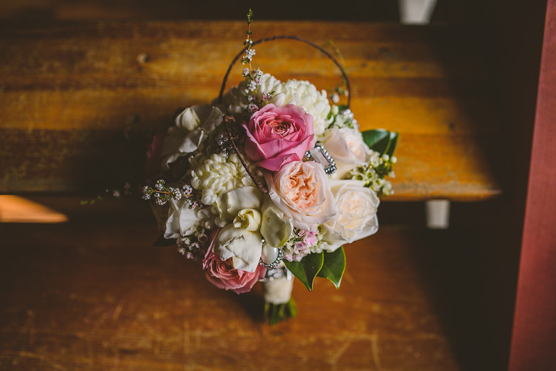 Keri + Cody Wedding-0018.jpg