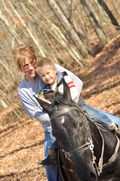horse-riding-0043.jpg