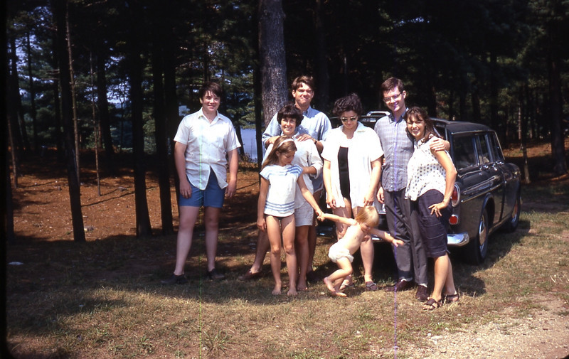 Mom's 90th BD pics 037.jpg