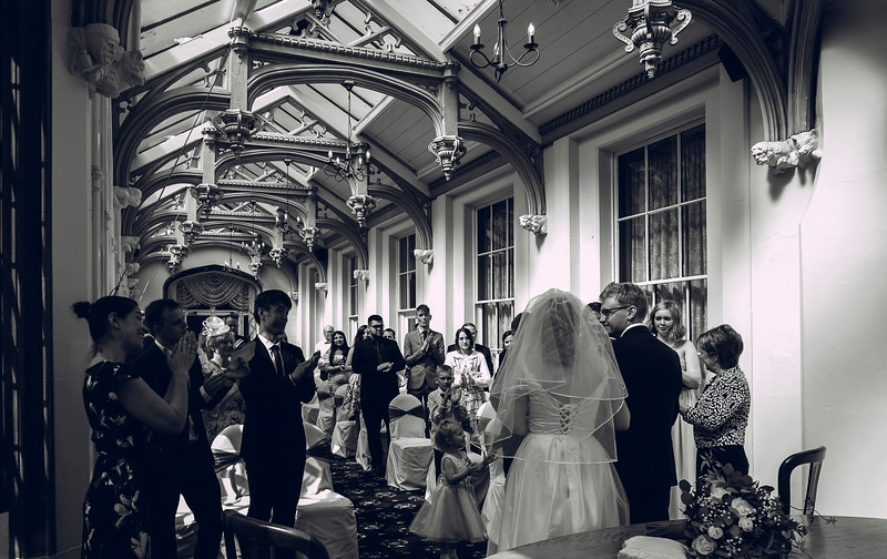 wedding orton 29.jpg