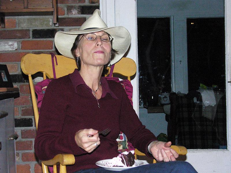 N0693 ThanksGiving Hat Ruth.jpg