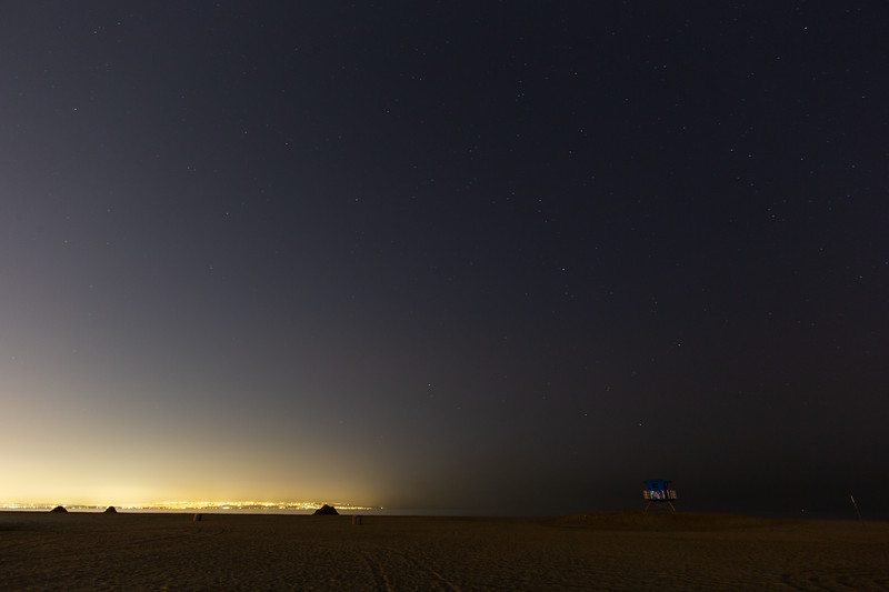 Torrey Pines Night-5.jpg