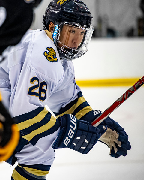 2019-11-02-NAVY_Hocky_vs_Towson-38.jpg