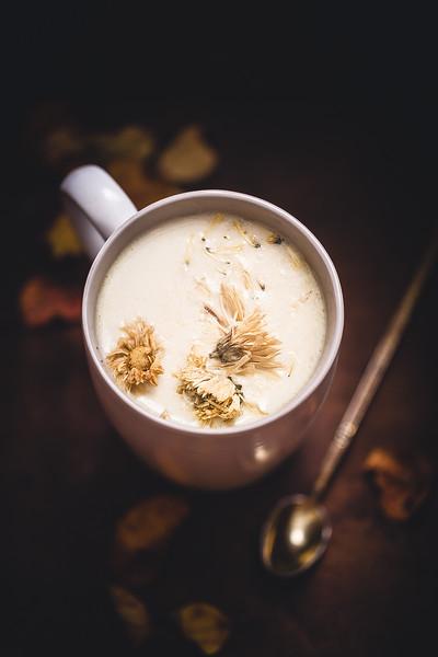 chamomille moon milk .jpg
