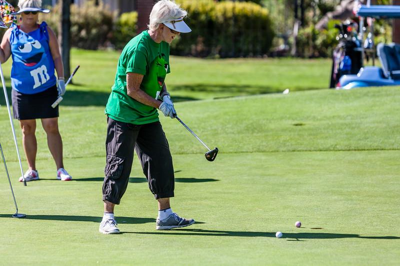 Golf-0948.jpg