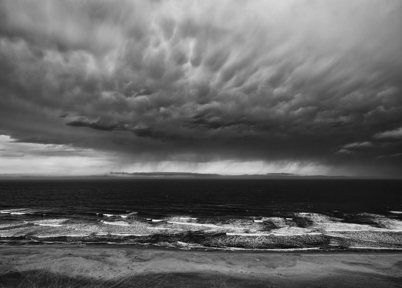 storm ft funston quaranxtine 1393928-17-20.jpg