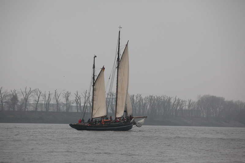 20081214-IMG_1772-Andreas-Vallbracht-Hamburg.jpg
