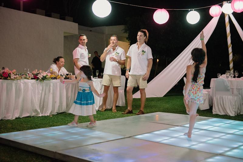 A&N_Wedding Reception-125.JPG