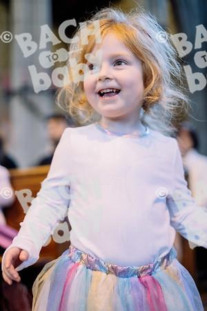 © Bach to Baby 2019_Alejandro Tamagno_Harrow_2019-12-09 004.jpg
