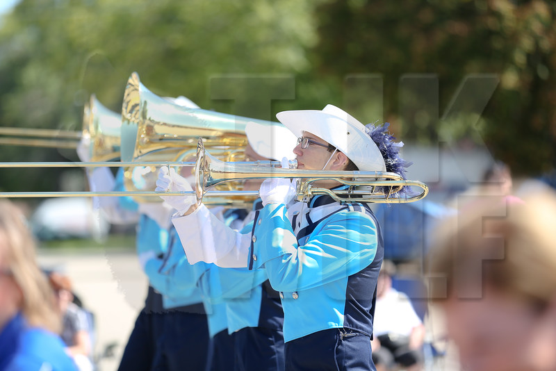 Marching Band-237.jpg