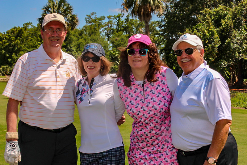 2019 PBS Golf Fundraiser -Wendy (133 of 139).jpg