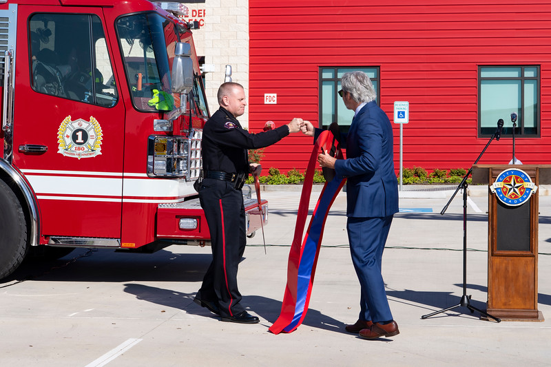 Police and Fire Academy Ribbon Cutting_074.jpg