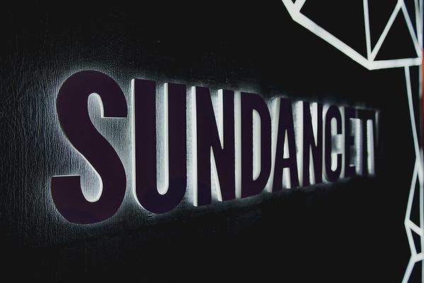 SundanceTV HQ 2018