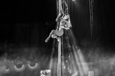 2018 - Circus Vegas September 013