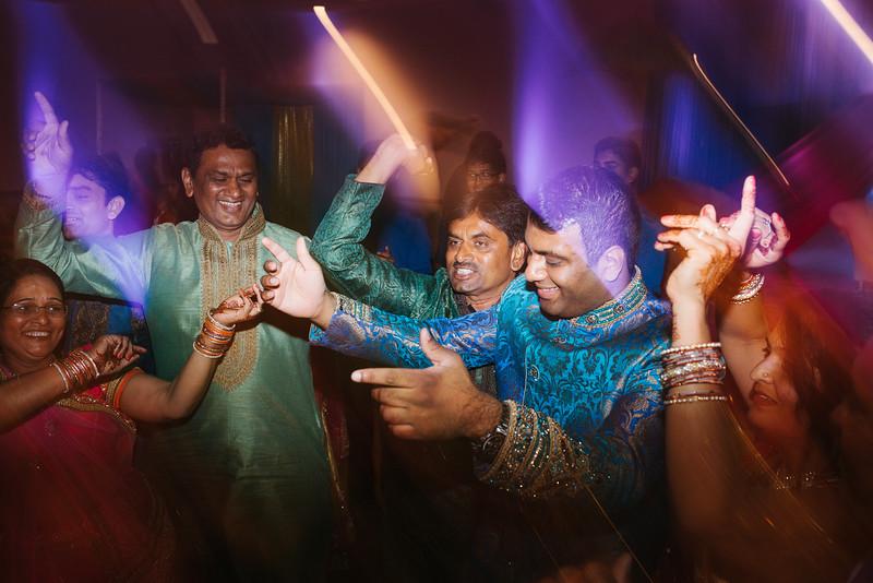 Le Cape Weddings_Isha + Purvik-840.jpg