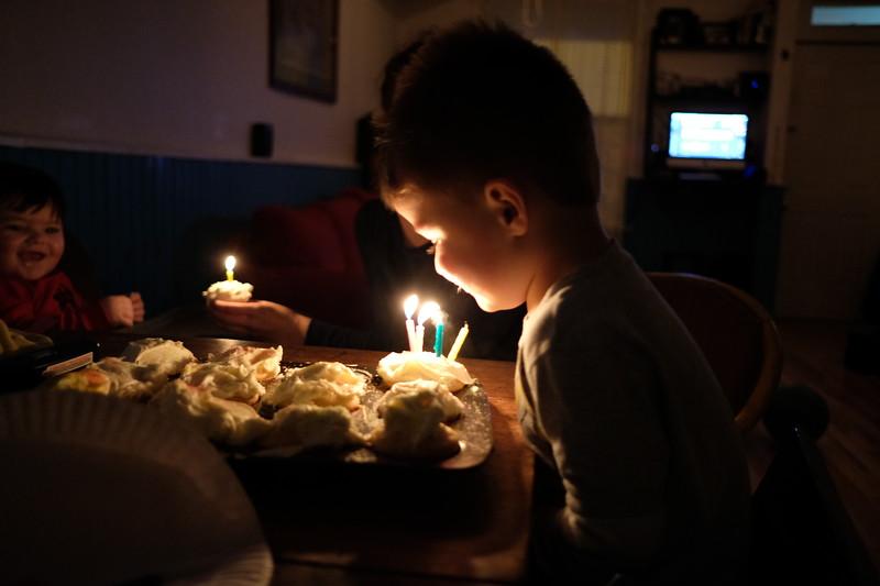 kwhipple_kieran_birthday_20190224_0038.JPG