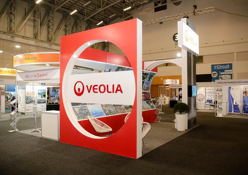 Exhibition_stands-102.jpg