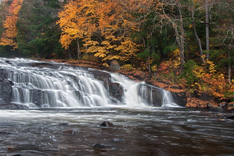 Adirondack-109.jpg