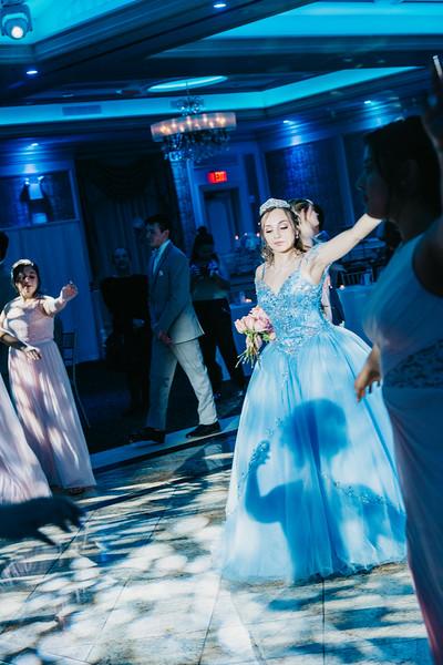 First Dance Part II-220.jpg