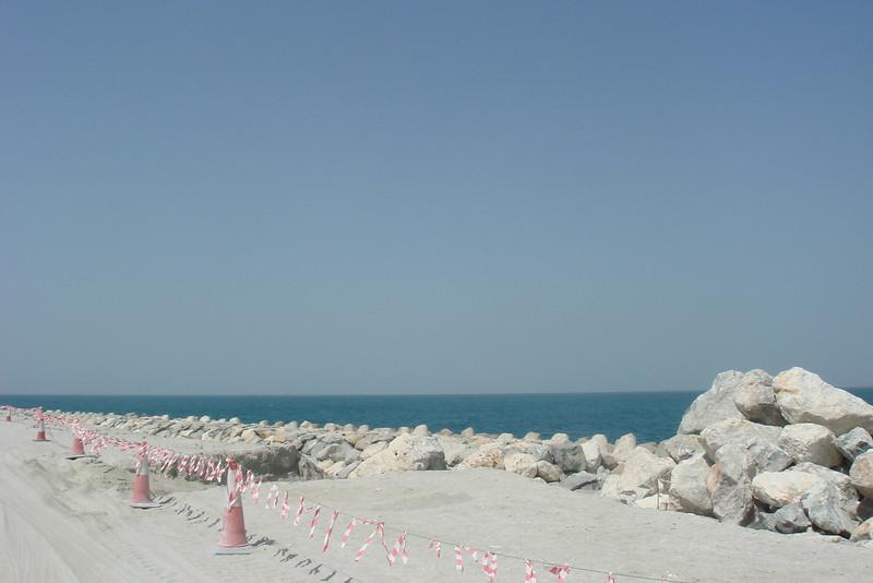 Ingrida's Dubai 08 059.jpg