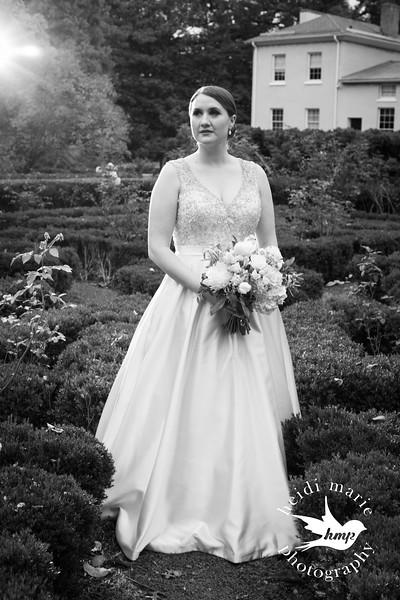 H&B_Wedding-525.jpg
