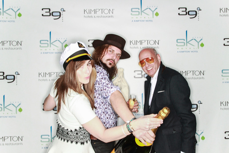Fear & Loathing New Years Eve At The Sky Hotel In Aspen-Photo Booth Rental-SocialLightPhoto.com-116.jpg