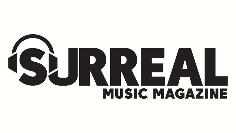 Surreal Music Magazine Logos RGB Black-01 JPEG.jpg