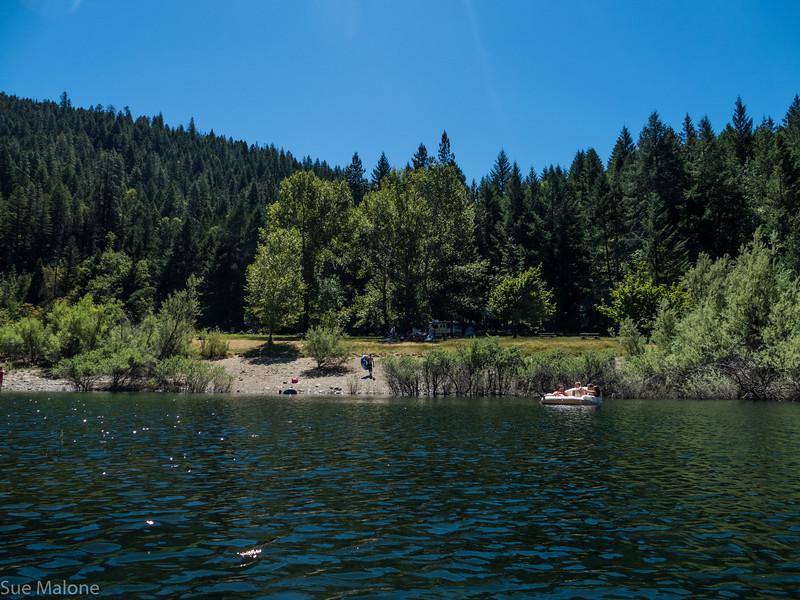Applegate Lake Kayak-21.jpg