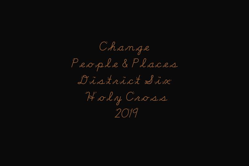 Change PP DS HC tekst 2019 GR.jpg