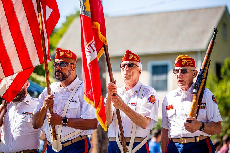 Mike Maney_Doylestown Memorial Day Parade 2019-19.jpg