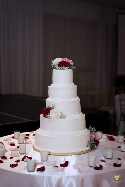 Wedding of Elaine and Jon -314.jpg