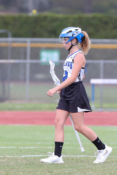 3.5.19 CSN Girls JV Lacrosse vs GGHS-8.jpg