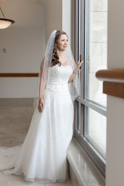 Houston Wedding Photography ~ Janislene and Floyd-1208.jpg