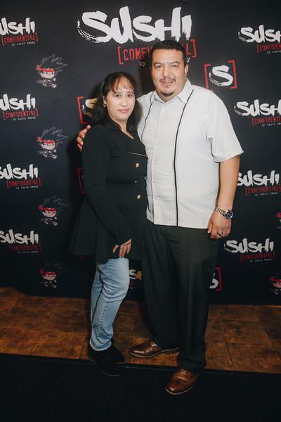 01-20-2020 Sushi Confidential Appreciation Party-52_HI.jpg