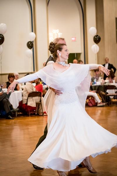 Dance_challenge_portraits_JOP-3295.JPG
