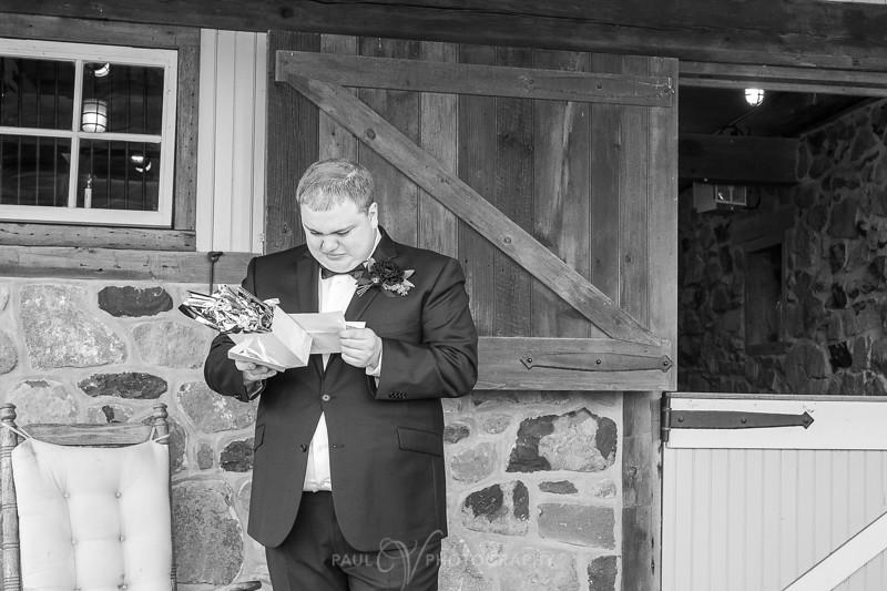 Ironstone Ranch Wedding 003.jpg