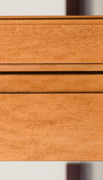 Tedd Wood 12242013-160.jpg