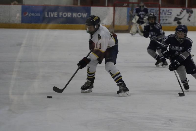 2015-Nov_25-OGradySon-Hockey_SilverSticks-JPM0097.jpg