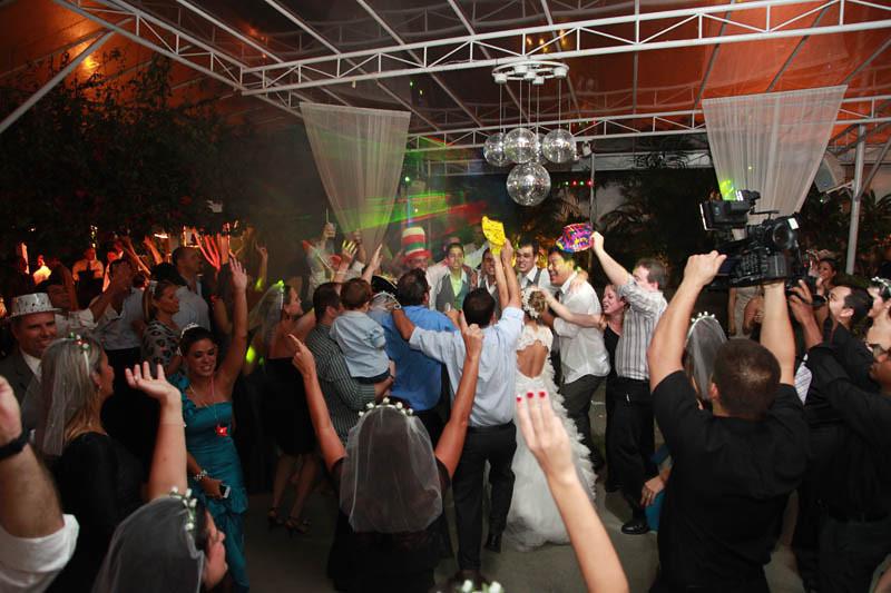 BRUNO & JULIANA - 07 09 2012 - n - FESTA (594).jpg