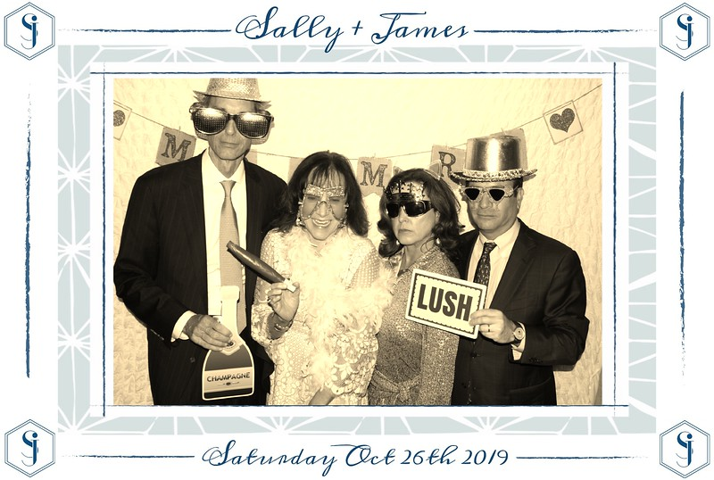 Sally & James25.jpg