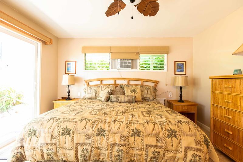 architectural photos © Big Island Focus-5619.jpg