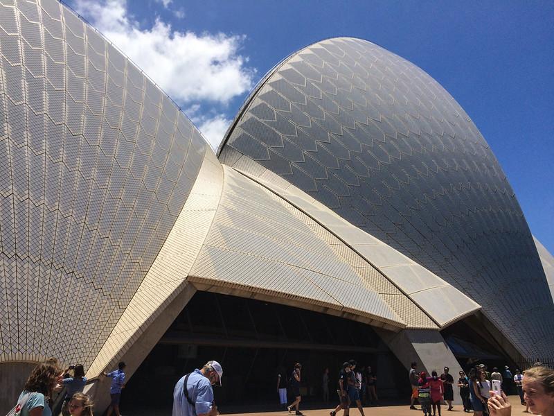 03. Sydney-0014.jpg