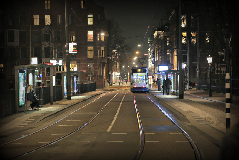 Hobbemastraat