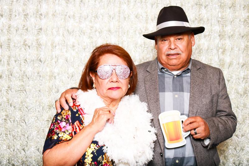A Sweet Memory, Wedding in Fullerton, CA-137.jpg
