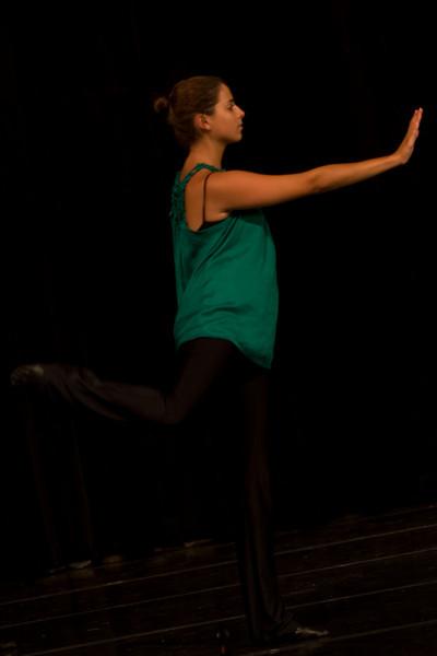 DDS 2008 Recital-114