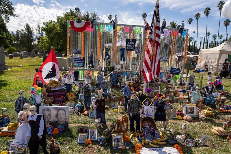 Dia de los muertos 2019-10.jpg