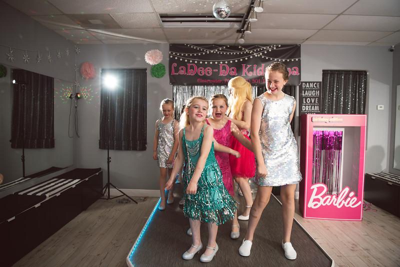 2020-0104-delaney-barbie-party-113.jpg